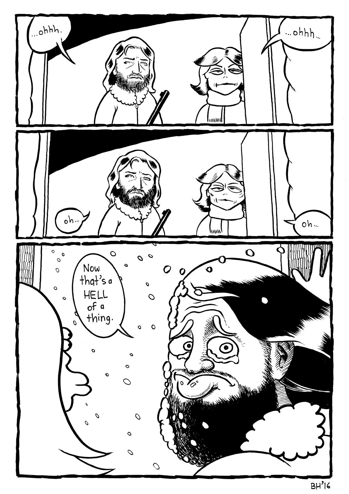 The Thing p5