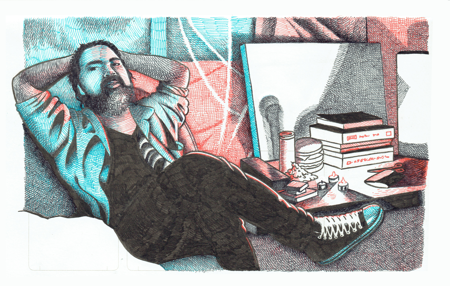 Scan_20201030 lowres